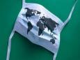 Уничтожила ли пандемия коронавируса глобализацию?