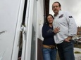 Спецназ ворвался в дом супругов из-за того, что женщина проходила лечение у стоматолога