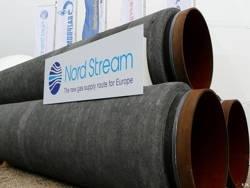 Польша грозит оштрафовать «Газпром» на 50 млн евро