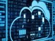 Возможности виртуальной ИТ-инфраструктуры для развития бизнеса