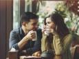 Как произвести приятное впечатление на собеседника