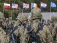 Для чего сегодня нужен блок НАТО