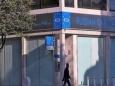На Кипре начинается геополитический кризис