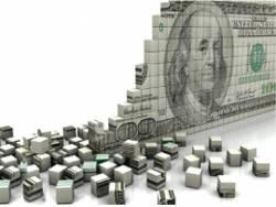 Как будут спасать экономику США