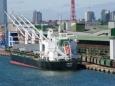Прибыл первый танкер с американской нефтью для Беларуси