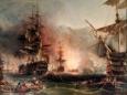 Как были устроены пиратские подразделения