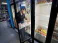 В США наблюдается исторический скачок цен на продовольствие
