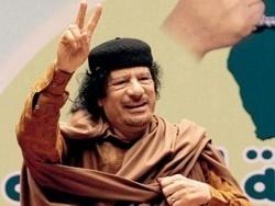 Война наемников между Россией и Турцией в Ливии