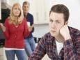Сколько молодых американцев имеют семьи?