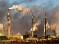 Москву ждет экологический коллапс?
