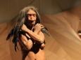 Почему человек разумный выиграл у неандертальцев
