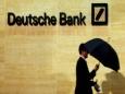 Deutsche Bank близок к банкротству
