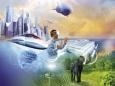 О новом мире, суверенитете и цифровой экономике
