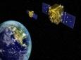 Пентагон: США должны иметь превосходство в космосе
