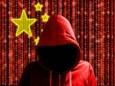 Конгресс США ужесточит контроль за китайскими шпионами
