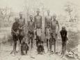 Как Германия провела первый геноцид в ХХ веке