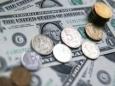 США и Россия загоняют друг друга в валютную ловушку