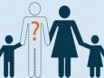 Чтобы исцелить мир, необходимо вернуть позитивную роль отцовства