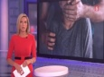 В Германии почти 30 лет власти тайно отдавали сирот педофилам
