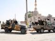 Египет и Турция оказались на грани войны
