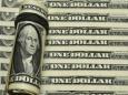 Covid как шок для доллара США