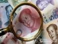 Какие причины экономической устойчивости Китая