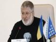 Коломойский призвал возбудить против Порошенко уголовное дело