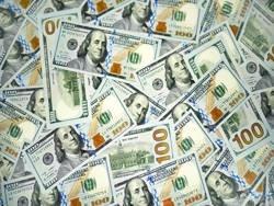 США напечатают еще несколько миллиардов долларов