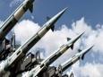 Ядерная война для США будет разрушительной