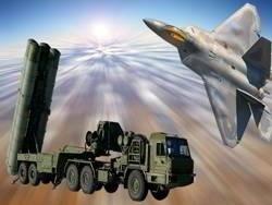 Соединенные Штаты хотят выкупить у Турции российские системы С-400