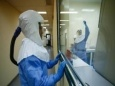 США скупают мировые запасы потенциального лекарства от коронавируса