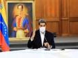Мадуро не получит золото Венесуэлы из Банка Англии