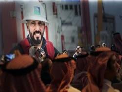 Эр-Рияд втягивает мир в новую нефтяную войну