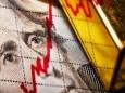 Центральные банки и очередной кризис: от дефляции к стагфляции
