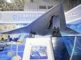 Пока Россия и США хвастают вооружением, Китай их уже обогнал