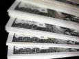 ФРС США готовит денежную реформу