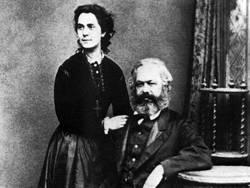Марксизм – это что: учение Маркса, научная школа (направление) или вероучение?