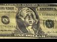 Экономический спад в полномасштабную глобальную депрессию