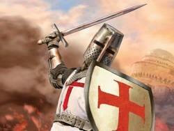 Об агрессивно-мессианском апофеозе беспочвенности Запада и западников