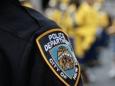 Нью-Йорк перестал быть самым безопасным