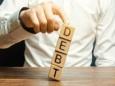 Средний студенческий долг в США - $24,155