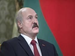 Лукашенко заявил о беспрецедентном давлении на Беларусь