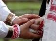 Сохранить семейные отношения вопреки эмоциональному вирусу