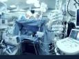Хакеры берут на прицел вакцину от коронавируса