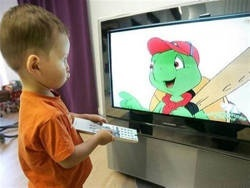Цифровое воспитание как глобальный эксперимент над детьми