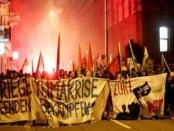 Наше мрачное будущее: возрожденный неолиберализм или гибридный фашизм?