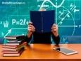 Почему обучение в дорогих университетах приносит мало пользы