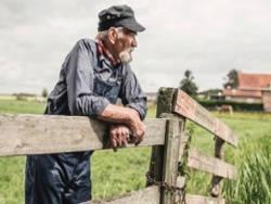 Банкротства фермеров США распространились на всю страну