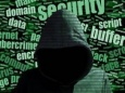 Могут ли хакеры подорвать миропорядок?