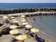 Штраф в размере €500 при въезде в другую страну: что должны знать туристы